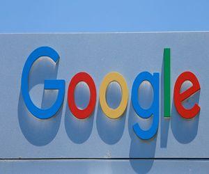 جوجل تزيل بعض إضافات متصفحها بسبب الخداع