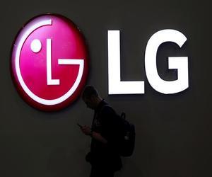 شركة LG ستواجه خسائر قطاع الهواتف الذكية بالإستعانة ...