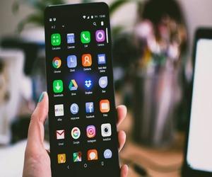 3 طرق لإرسال ملفات الفيديو الكبيرة الحجم في هاتف أند...