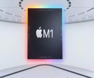 تقارير: Apple تجهز لإطلاق المزيد من المعالجات الخاصة...