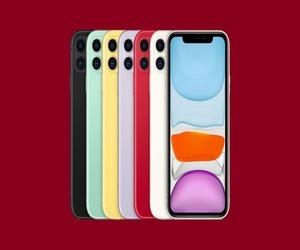 كيف تستبدل شاشة هاتف آيفون 11 المعيبة مجانًا من آبل؟