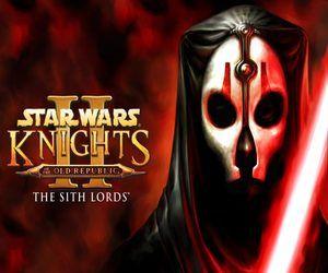 قريبًا لعبة Star Wars: Knights of the Old Republic I...