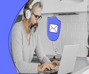 صفقة اليوم.. اشترك في خدمة StartMail لحماية بياناتك ...