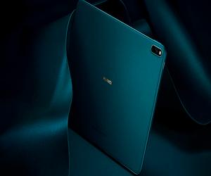 هواوي تستعد لإطلاق جهاز MatePad جديد بحجم 12.9 إنش و...