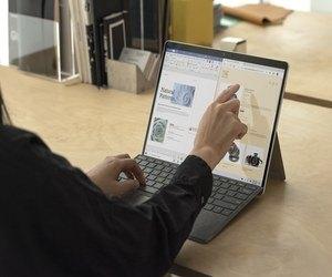 مايكروسوفت تجلب محاكاة x64 إلى معالجات ARM