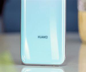 هواوي تخطط للإعلان عن هواتف nova 8 وnova 8 Pro وأيضا...