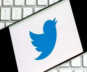 تويتر تخطط لإغلاق تطبيق البث المباشر Periscope