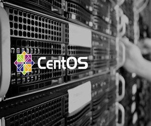 Red Hat تجري تغييرات جذرية على CentOS