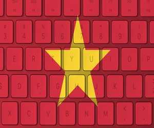فيسبوك تكتشف ارتباط قراصنة مشهورين بشركة فيتنامية