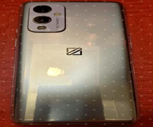 أول الصور الحية لهاتف وان بلس القادم OnePlus 9 5G