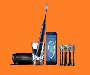5 من أفضل فرش الأسنان الكهربائية التي يمكنك شراؤها