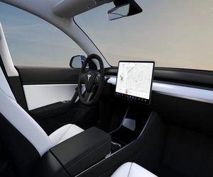 آبل تواصل تطوير رقاقات السيارات المستقلة