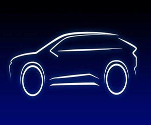 تويوتا تستعد لعرض بطارية قد تغير السيارات الكهربائية