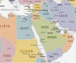 MoleRAT .. مجموعة قرصنة تركز على الشرق الأوسط