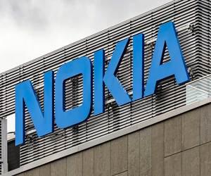 نوكيا تقود مشروع الاتحاد الأوروبي لشبكات 6G
