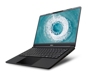 نوكيا تطلق لابتوب Purebook X14 بمعالجات الجيل العاشر...