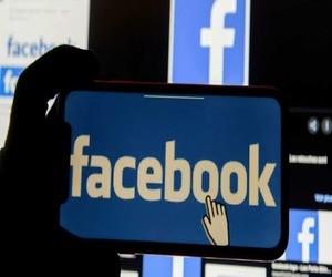 مستخدمو فيسبوك في بريطانيا يفقدون الحماية الأوروبية