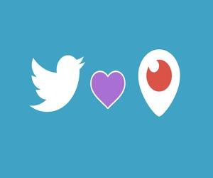 تويتر تغلق تطبيق البث المباشر Periscope بحلول مارس
