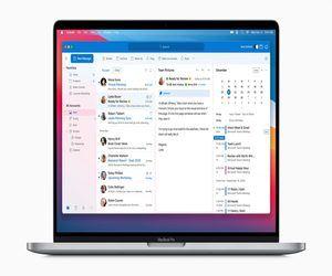 مايكروسوفت تقوم بتحديث تطبيقات Office لنظام تشغيل Ma...