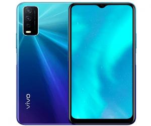 vivo تطلق إصدار جديد من هاتف vivo Y30 بمعالج Helio P...