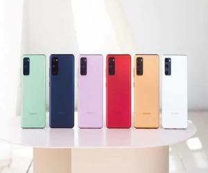 لماذا يعتبر هاتف Galaxy S20 FE من أهم هواتف سامسونج ...