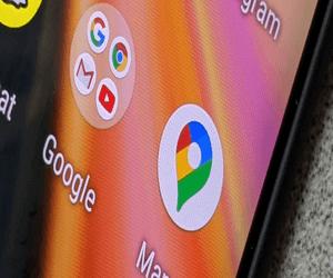 تطبيق Google Maps يجلب نمط مساعد إفتراضي لدعم قائدي ...