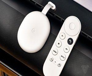 تطبيق Apple TV  قادم لAndroid TV  و الChromecast الج...