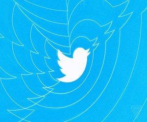 تويتر تعيد خيار إعادة التغريد(Retweet) التقليدي بعد ...