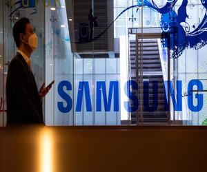 سامسونج تشق طريقها إلى سباق 5G الأوروبي