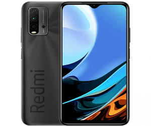 شاومي تكشف رسمياً عن هاتف Redmi 9 Power بسعر يبدأ من...