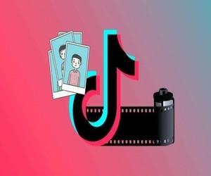 كيفية استخدام التأثيرات لضبط مقاطع الفيديو في تطبيق ...