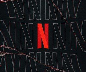 تطبيق Netflix يبدأ بتوفير خيار الصوت فقط لتطبيق الان...