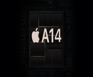 رقائق A13 و A14 من آبل تتفوق على معالج Snapdragon 88...
