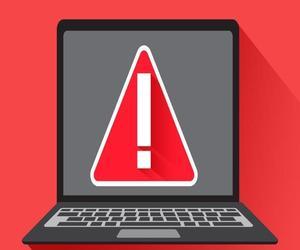 أفاست تكتشف إصابة ملايين المستخدمين ببرامج ضارة من م...