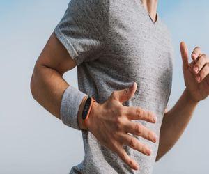 5 من أفضل أجهزة تتبع اللياقة البدنية البديلة لأجهزة ...
