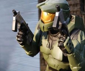 مايكروسوفت تغلق خدمات Halo لأجهزة Xbox 360