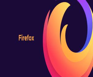 فايرفوكس يضيف ميزة جديدة لمكافحة التتبع