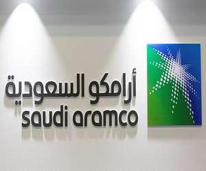 أرامكو تجلب خدمات جوجل السحابية إلى المملكة