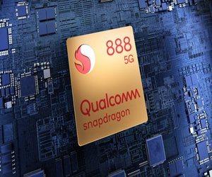 معالج A14 يتفوق على SD888 القادم لهواتف الأندرويد ال...