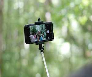 5 تطبيقات تساعدك في تحرير الصور الشخصية في هاتفك بسهولة