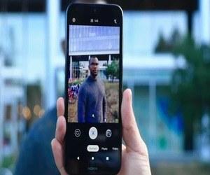 جوجل تطرح تحديثًا جديدًا لمستخدمي هواتف أندرويد جو.....
