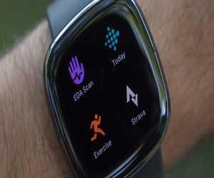 5 من أبرز التطبيقات المفيدة لمستخدمي ساعات Fitbit ال...