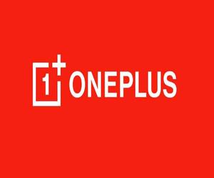 ONEPLUS تعتمد شاحن بقدرة 33W إستعداداً لإطلاق إصدار ...