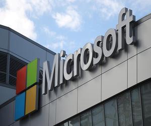 مايكروسوفت وجوجل تنضمان إلى المعركة ضد NSO