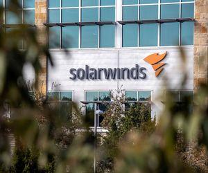 شركات التكنولوجيا الكبرى تأثرت باختراق SolarWinds