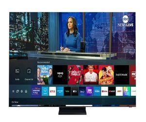 خدمة Samsung TV Plus متاحة الآن في 12 دولة