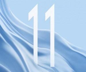 شاومي تحدد تاريخ 28 ديسمبر للكشف عن هاتف Mi 11