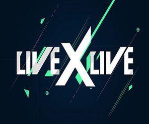 تطبيق LiveXLive على أندرويد يدعم الآن ميزة صورة داخل...