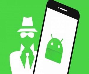 كيف يمكنك اكتشاف تطبيقات التجسس في هاتف أندرويد؟