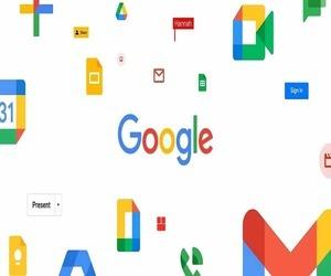كم خسرت جوجل بسبب توقف خدماتها خلال الأسبوع الماضي؟